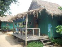 More Volunteers Needed for Cambodia Conservation Project in April!