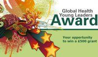 Win £500 Towards your Elective
