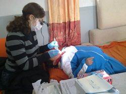 Une mission PRO en médecine dentaire en Chine
