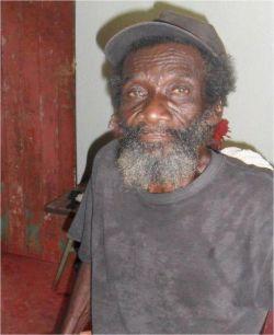 mission construction en Jamaïque