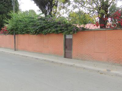 La porte d'entrée du centre pour femmes vicitmes d'abus ou de trafic