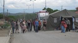 humanitaire en Bolivie