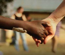 Devenir citoyen du monde en 2013: meilleurs vœux solidaires!