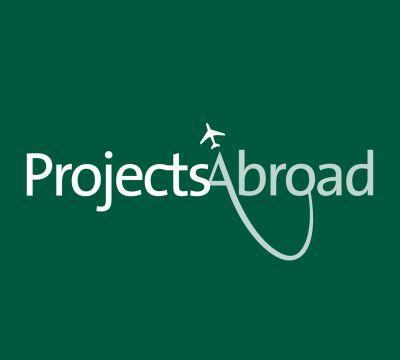 Projects Abroad France recherche son (sa) directeur/trice