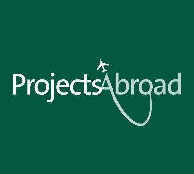 Projects Abroad recrute un(e) conseiller(e) de volontaires