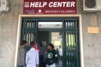 Projects Abroad與國際組織合作援助意大利難民和新移民