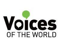 Voices of the World – il progetto di giornalismo partecipativo di Projects Abroad