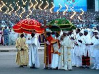 10 curiosità sull'Etiopia