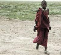 Progetto Acqua e Igiene in Tanzania. C'è bisogno di volontari!