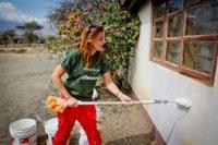 5 dicembre: Giornata Internazionale del Volontariato