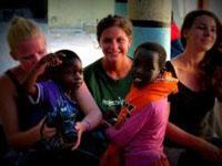 Dai una svolta al tuo 2013: fai esperienza all'estero!
