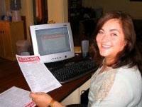Progetto di giornalismo in Bolivia: il Cochabanner