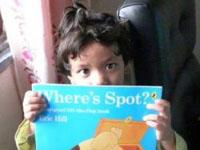Nuovo Club del libro in Nepal per l'apprendimento dell'inglese