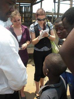 antropologia-volontariato-ghana