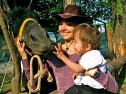 Terapia-equestre-argentina