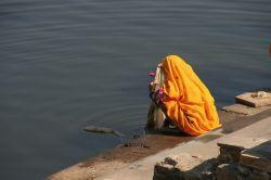 Viaggi_volontariato_India