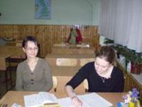 Imparare una nuova lingua durante un viaggio di volontariato