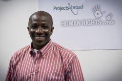Campi_estivi_diritti_umani
