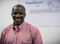 Campi estivi di diritti umani, un'esperienza emozionante e formativa