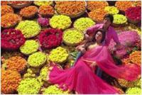 Bollywood Vs Madurai