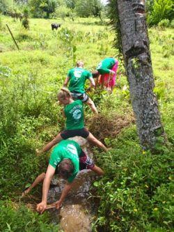 volontariato-ambientale