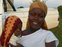 Una nuova destinazione, una nuova sfida: Projects Abroad raggiunge l'Uganda