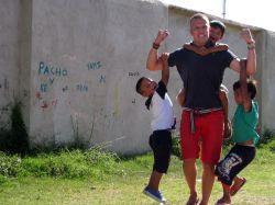 volontario-bambini