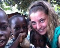 Un'estate da volontario: scopri tutti i vantaggi