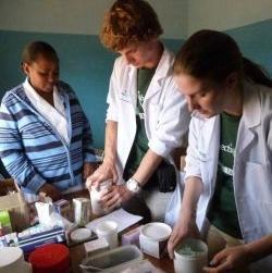 volontari-medicina