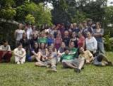Il progetto di tutela ambientale in Perù festeggia sei anni di splendidi traguardi