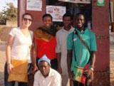Microcredito in Senegal: inizia una nuova avventura