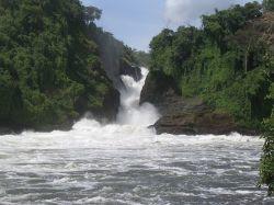 uganda-cascate