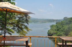 uganda-nilo