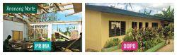 volontariato-ricostruzione-filippine