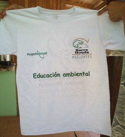 maglietta-tutela-ambiente-costarica