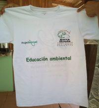 Costa Rica: grazie ai nostri volontari, le comunità locali concorrono per la Bandiera Blu