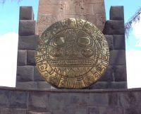 Il nostro staff in viaggio: le emozioni di Maura dal Perù