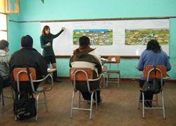 Teacher-training-perù