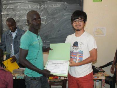 microcredito-volontari