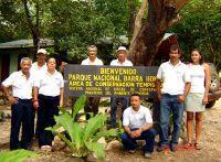 """Projects Abroad premiata dal governo del Costarica attraverso l'iniziativa """"Bandiera Blu"""""""