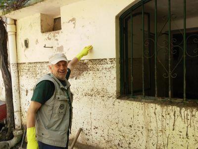 volontario-adulto-argentina