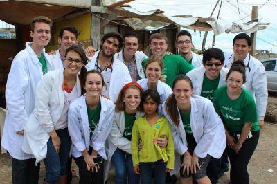 volontari-medicina-messico