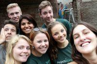 Campi di volontariato 2015: sei ancora in tempo per iscriverti!