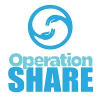 Projects Abroad Giamaica lancia la campagna SHARE per aiutare i senzatetto
