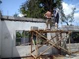 フィリピン台風復興支援プロジェクトがさらに広まっています!
