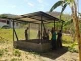 コスタリカの環境保護活動で新たな取り組みスタート