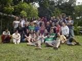 ペルーのタリカヤ保護センターが6周年を迎えました