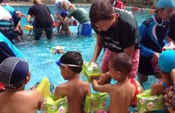 Children Thailand