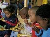 南アフリカで新しいインターンシッププロジェクト募集開始