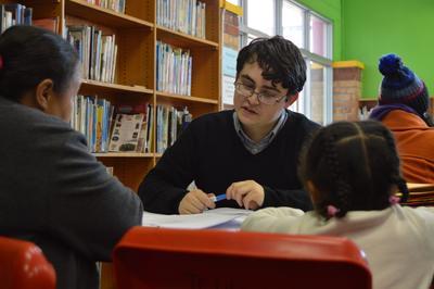 南アフリカで法律&人権インターンシップ タウンシップで無償法律相談を提供